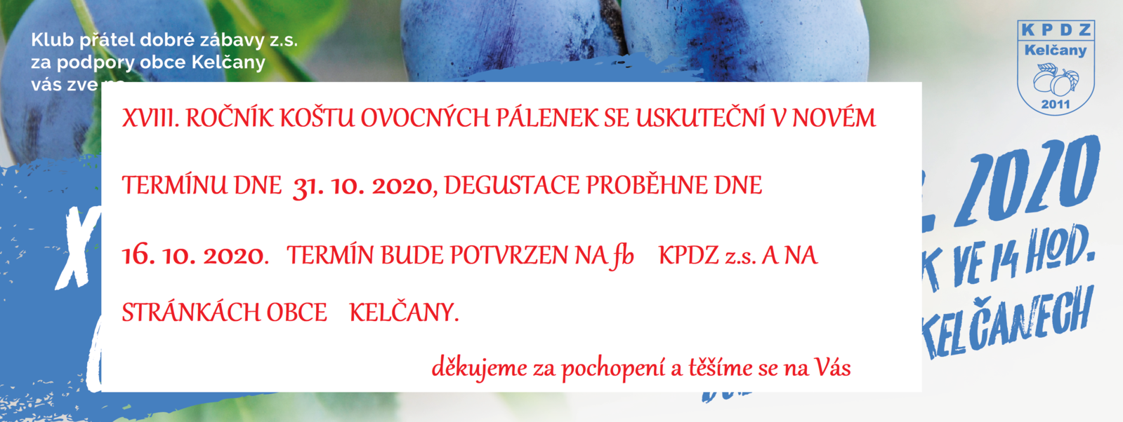 2_fb udalost kost kelcany .png